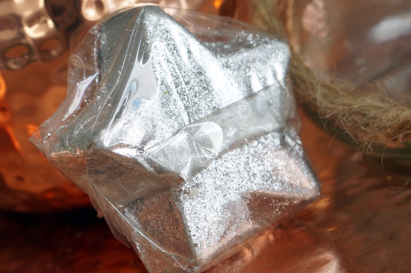 Lush-12-days-of-christmas-kerstmis-2014-producten (23)