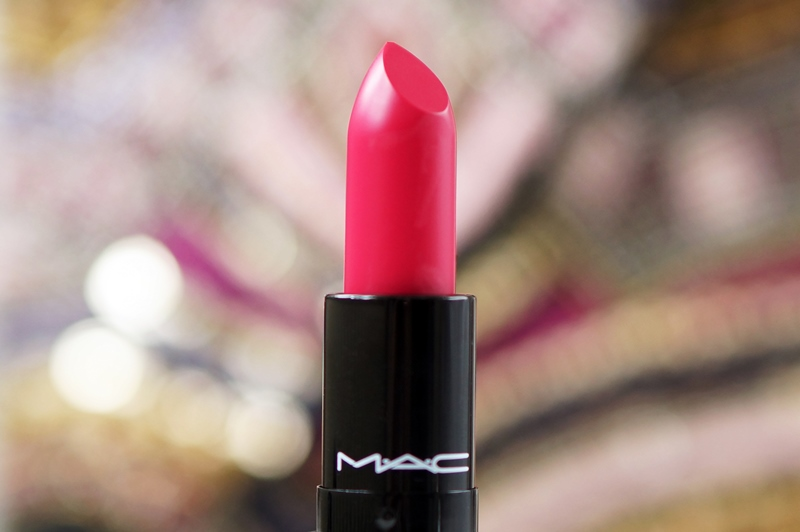 MAC-Heirloom-Mix-No-Faux-Pas-lipstick-review-swatches (4)