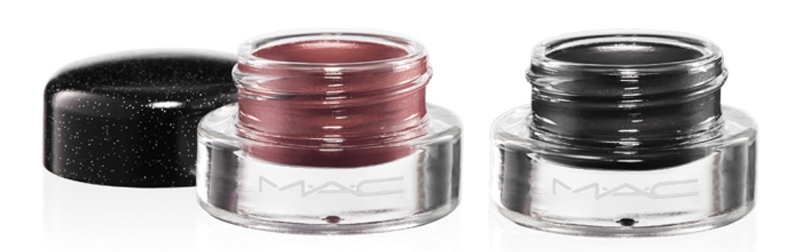 MAC-Heirloom-holiday-mix-products-review-swatches-look
