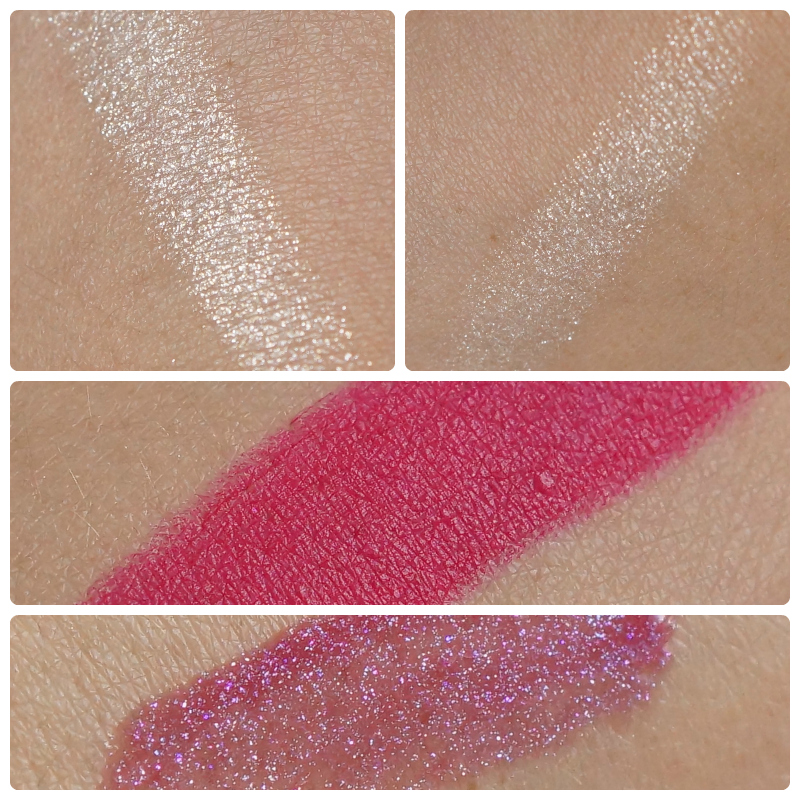 MAC-Holiday-Heirloom-Mix-swatches
