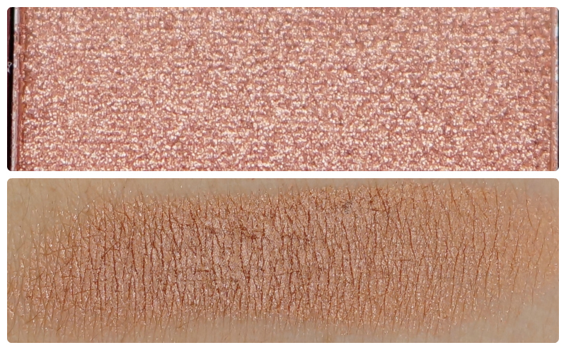 Make-up-revolution-death-by-chocolate-too-faced-dupe-review-13