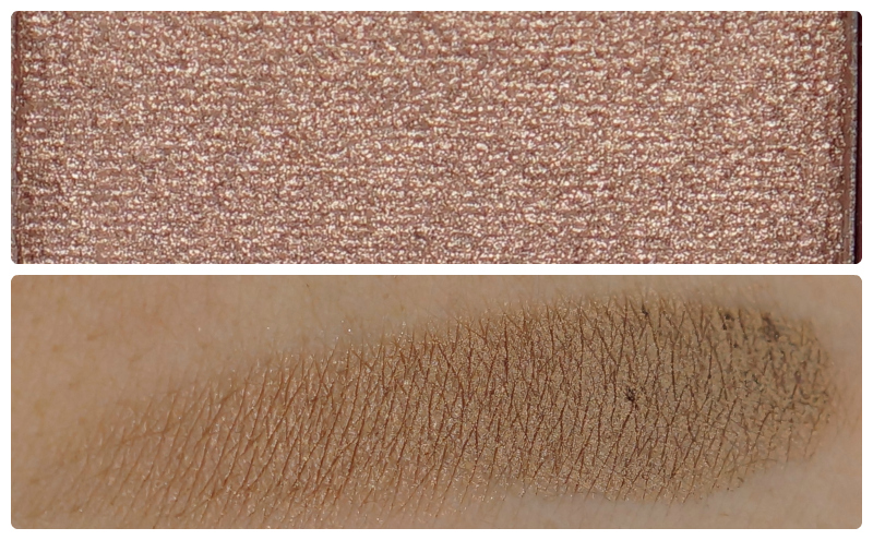 Make-up-revolution-death-by-chocolate-too-faced-dupe-review-3
