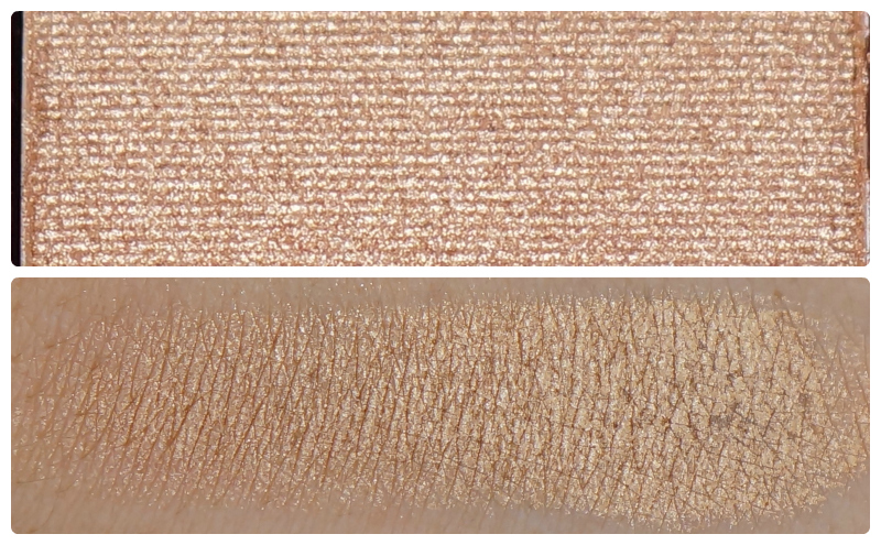 Make-up-revolution-death-by-chocolate-too-faced-dupe-review-4