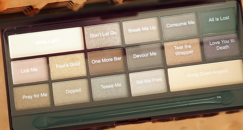 Make-up-revolution-death-by-chocolate-too-faced-dupe-review (4)