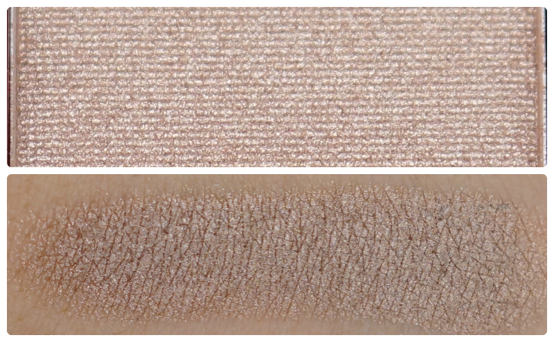 Make-up-revolution-death-by-chocolate-too-faced-dupe-review-5