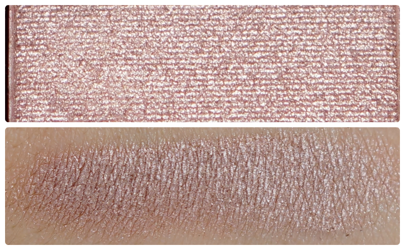 Make-up-revolution-death-by-chocolate-too-faced-dupe-review-6
