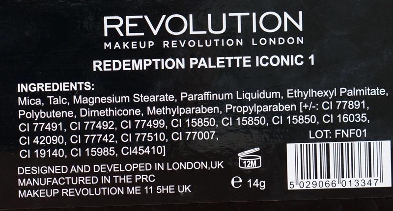Makeup-revolution-london-redemption-palette-iconic-1-review (10)