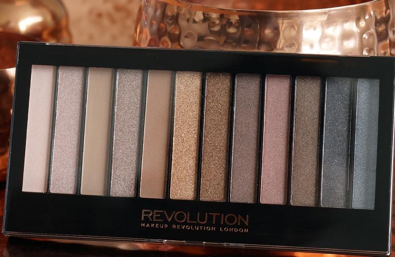Makeup-revolution-london-redemption-palette-iconic-1-review (3)