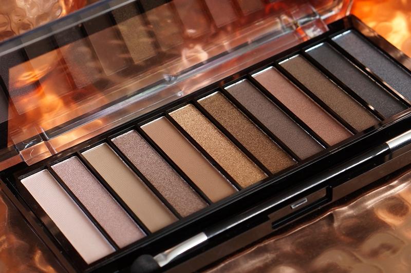 Makeup-revolution-london-redemption-palette-iconic-1-review (4)