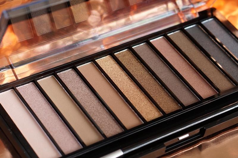 Makeup-revolution-london-redemption-palette-iconic-1-review (5)