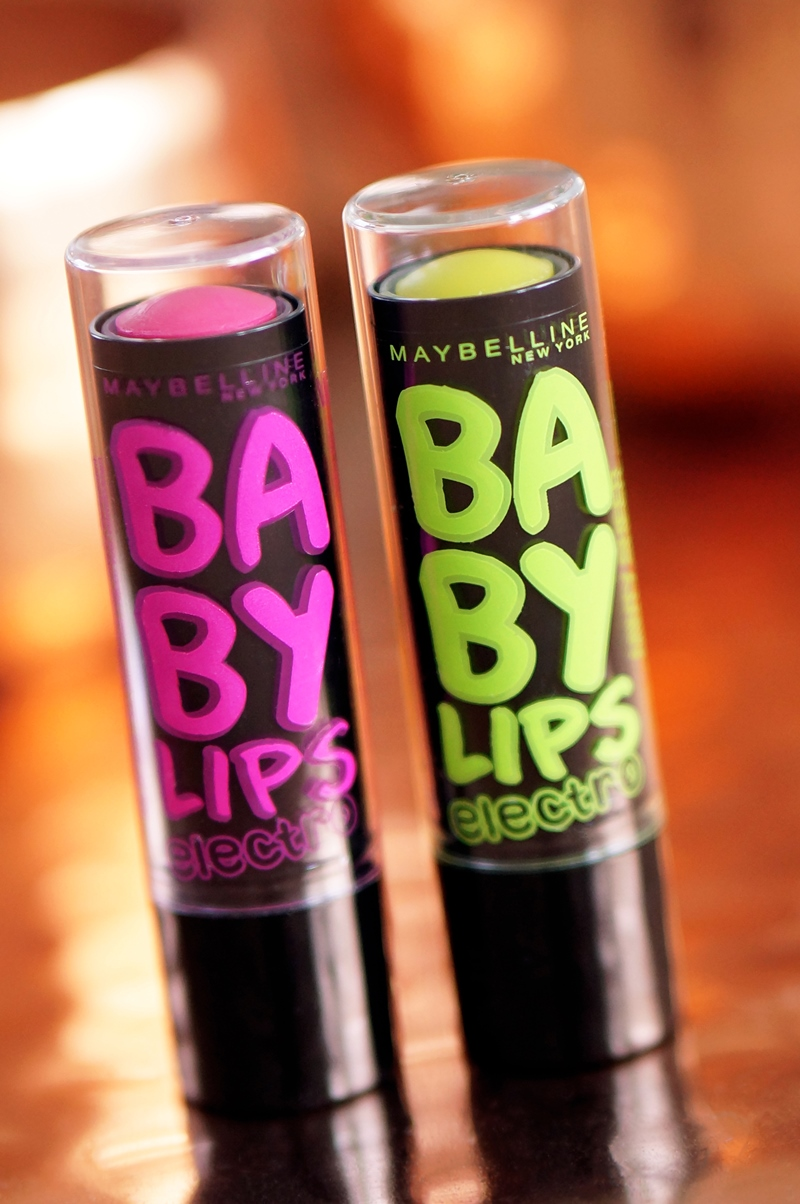 Maybelline-baby-lips-pink-shock-minty-sheer (1)
