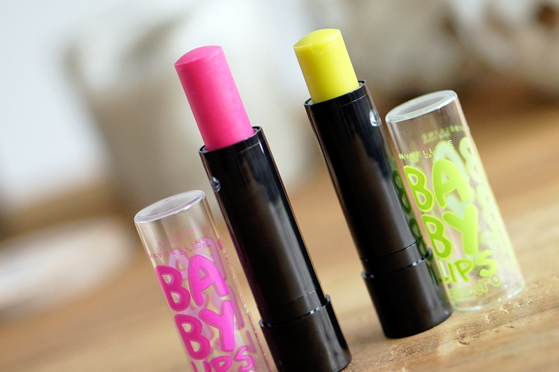 Maybelline-baby-lips-pink-shock-minty-sheer (2)