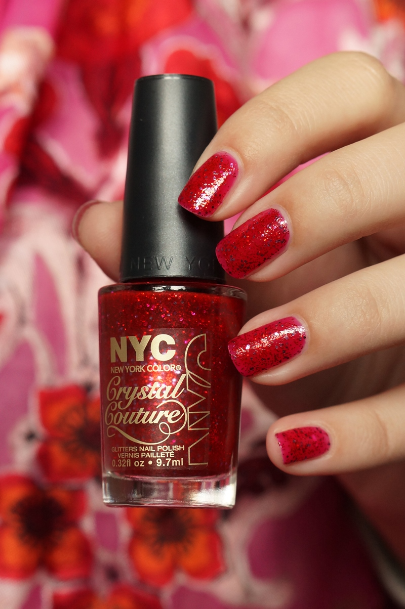 NYC-New-York-Color-crystal-couture-012-ruby-queen