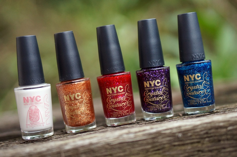 NYC-New-York-Color-crystal-couture-swatches-strip-off-review (4)