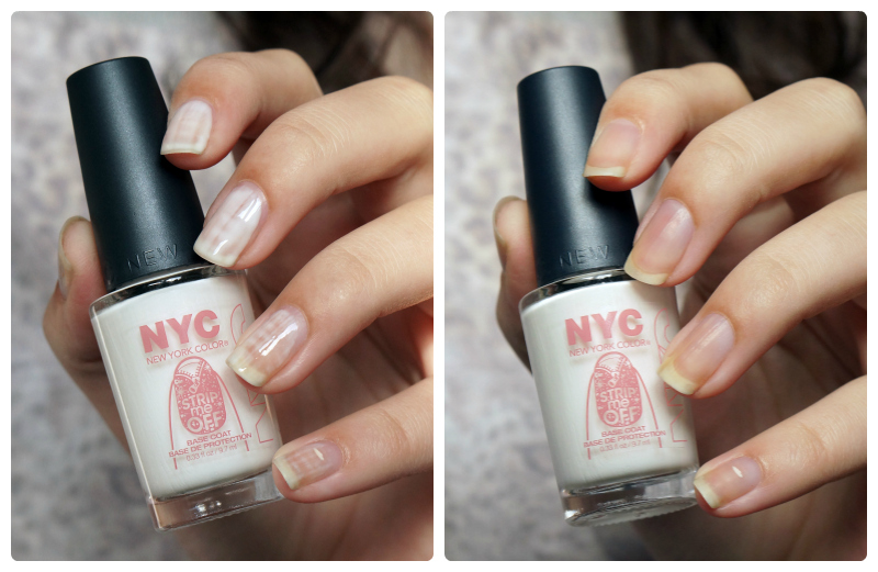 NYC-New-York-Color-strip-me-off-base-coat-review-swatches