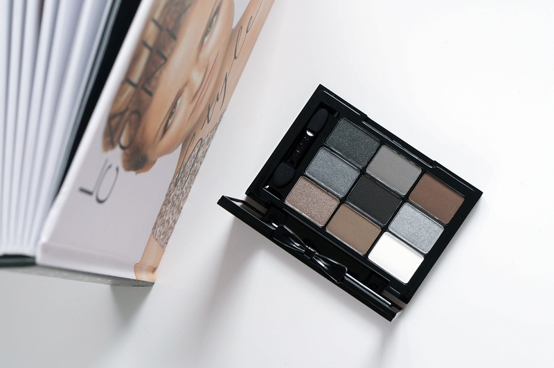 NYX-a-la-mode-eye-shadow-palette (1)