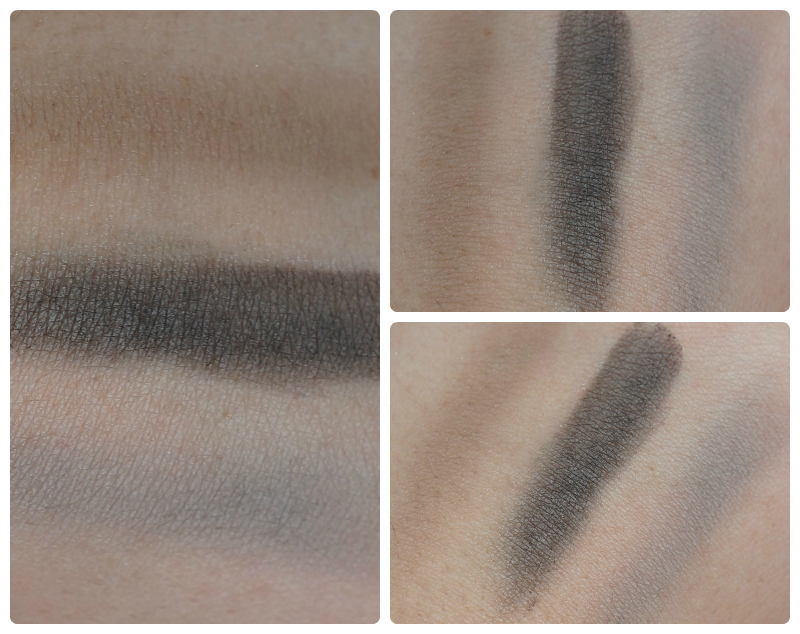 NYX-a-la-mode-eye-shadow-palette-2