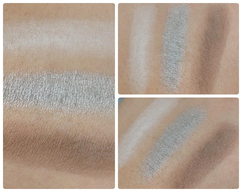 NYX-a-la-mode-eye-shadow-palette-3