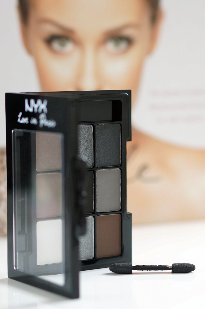 NYX-a-la-mode-eye-shadow-palette (6)