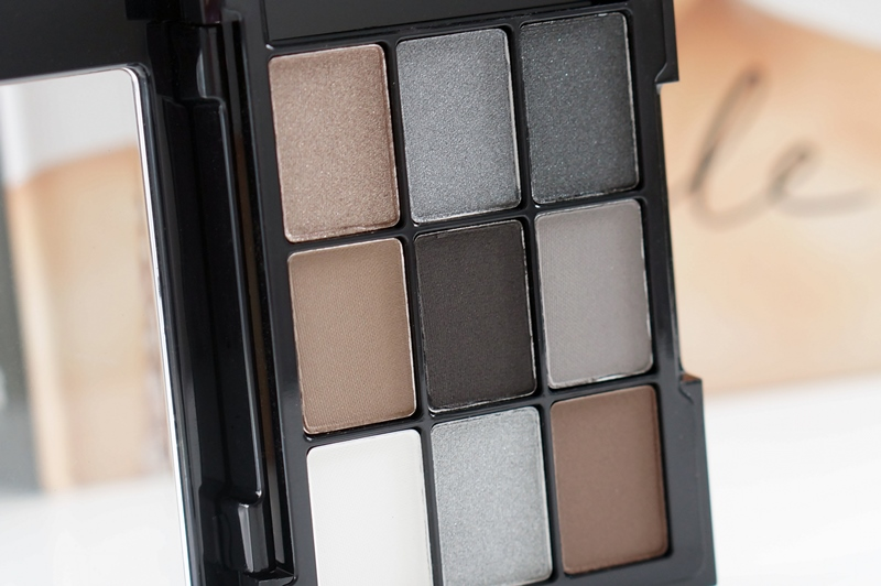 NYX-a-la-mode-eye-shadow-palette (7)