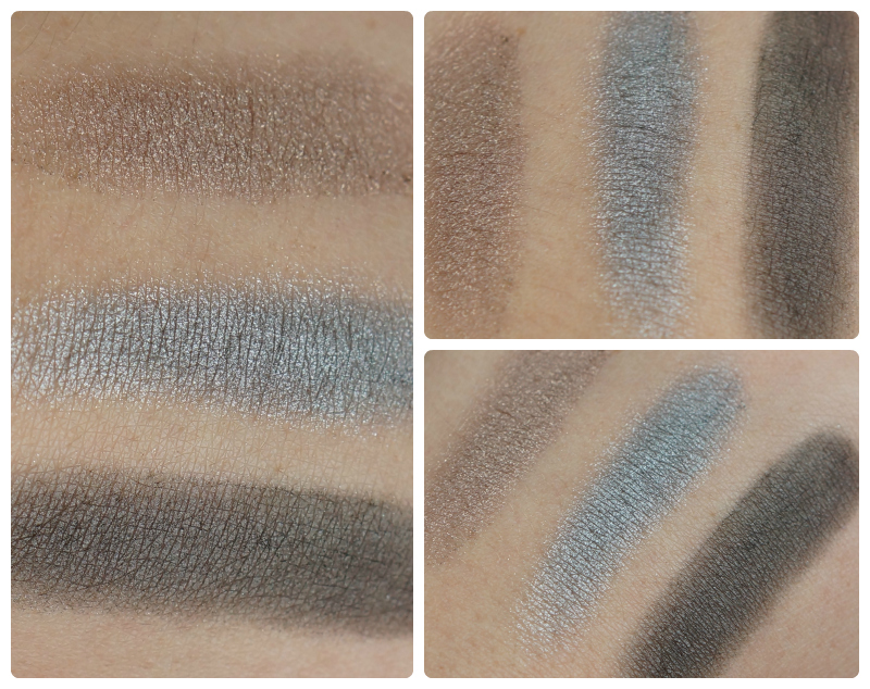 NYX-a-la-mode-eye-shadow-palette