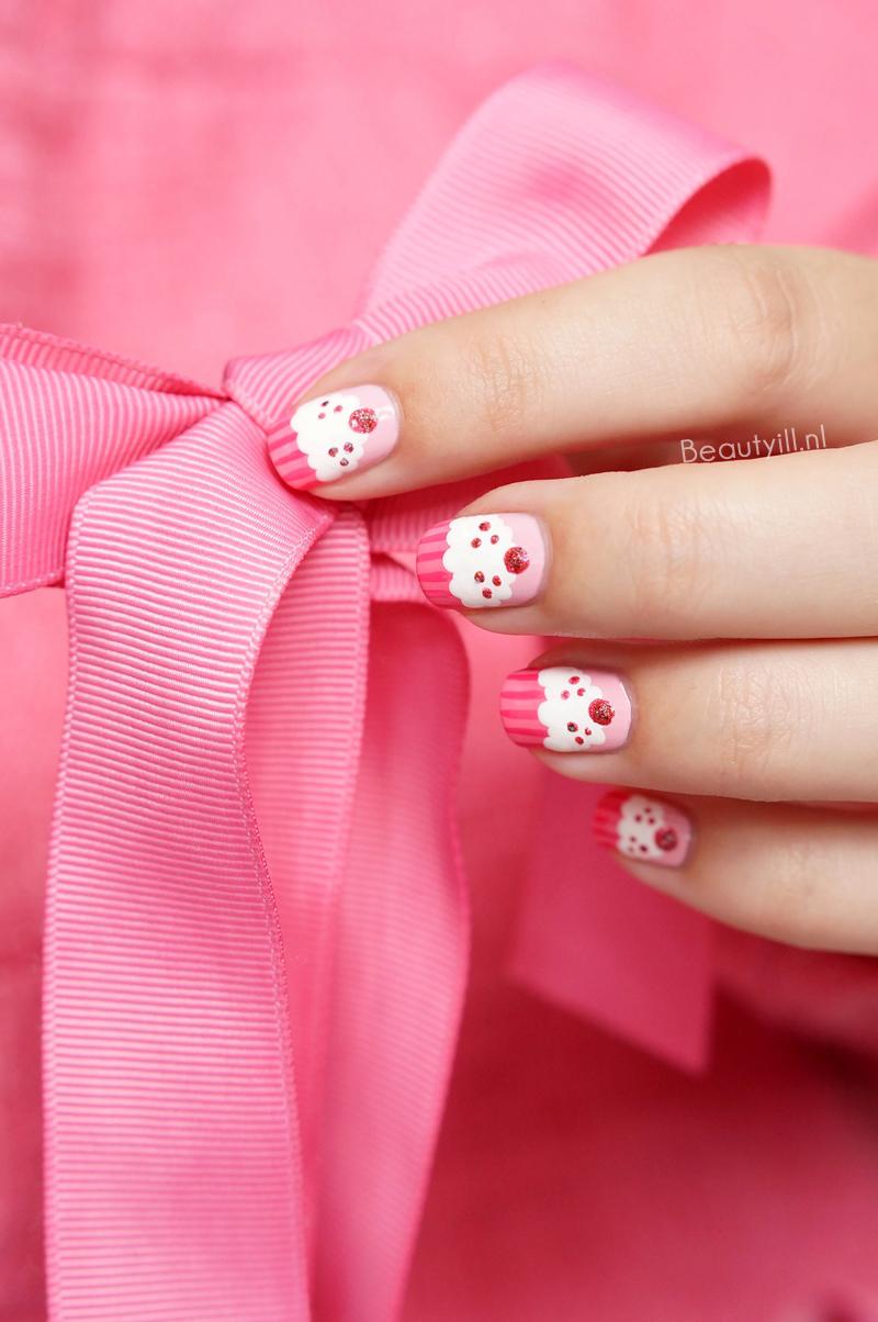 Nail-art-cucake-beautyill-birthday (3)
