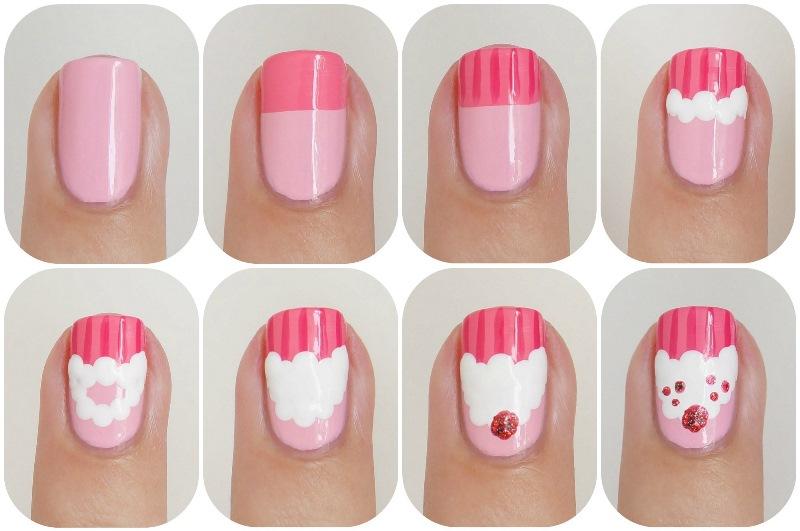Nail-art-cucake-beautyill-birthday-33