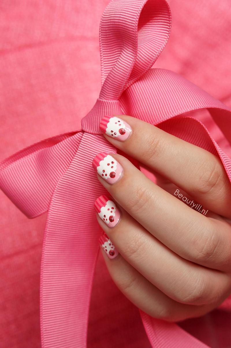 Nail-art-cucake-beautyill-birthday (5)