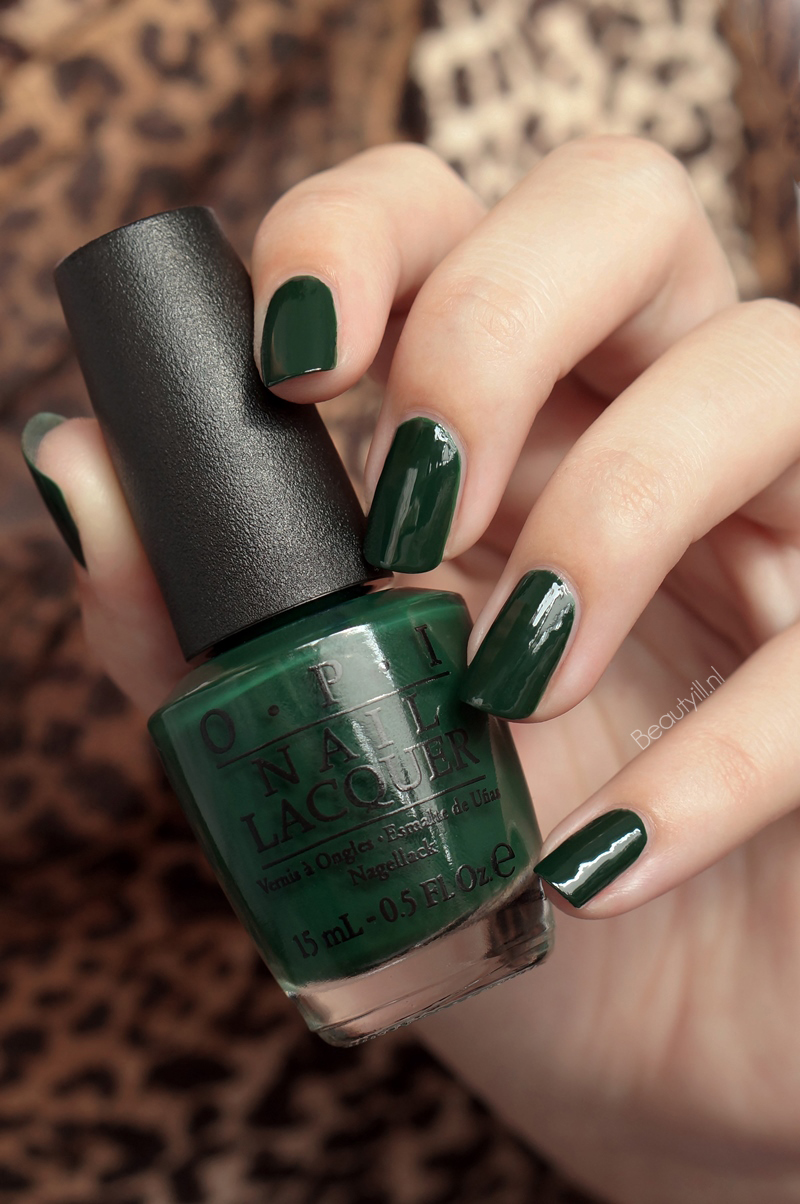 OPI-christmas-gone-paid (1)