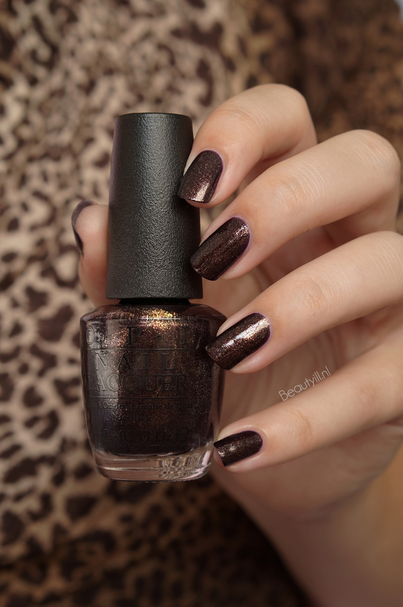 OPI-first-class-desires (5)