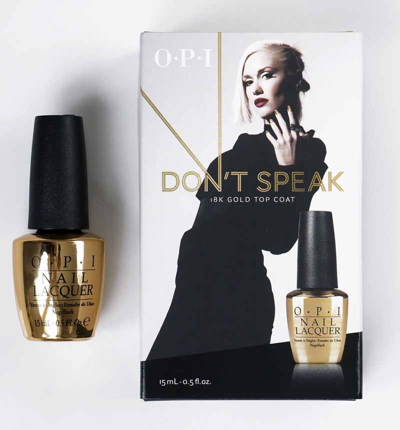 OPI-gwen-stefani-don't-speak-top-coat-18-k-gold-leaf (4)