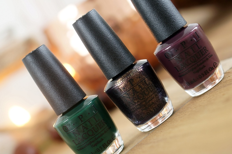 OPI-holliday-2014-collection-swatches-beautyill (16)