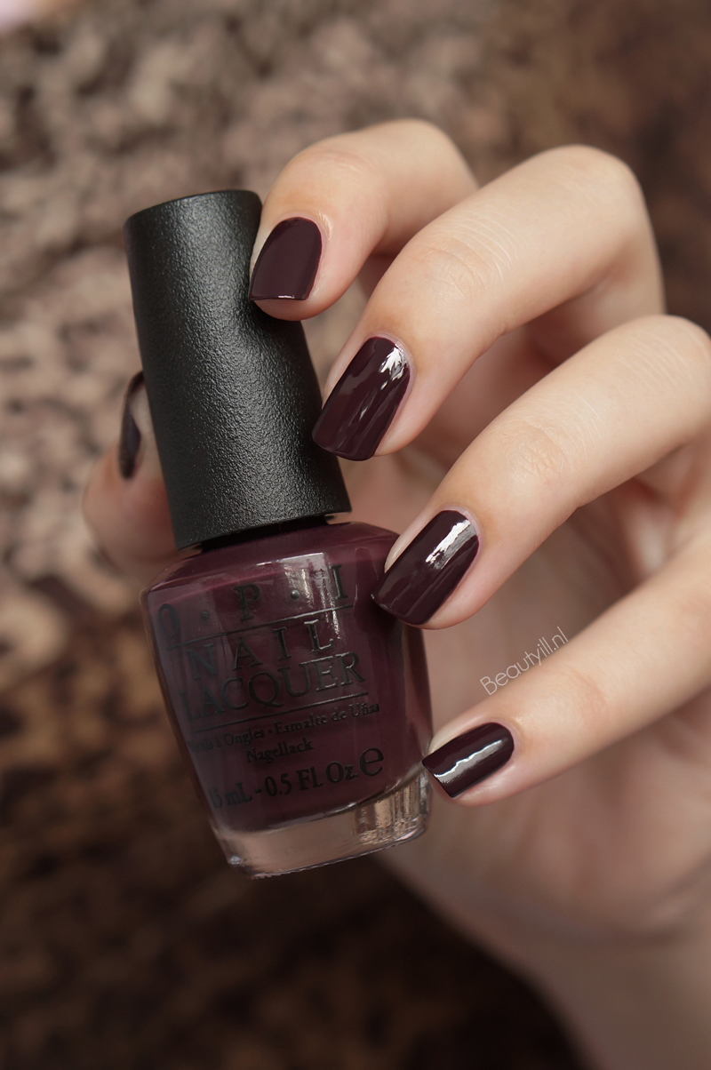 OPI-sleigh-parking-only (3)
