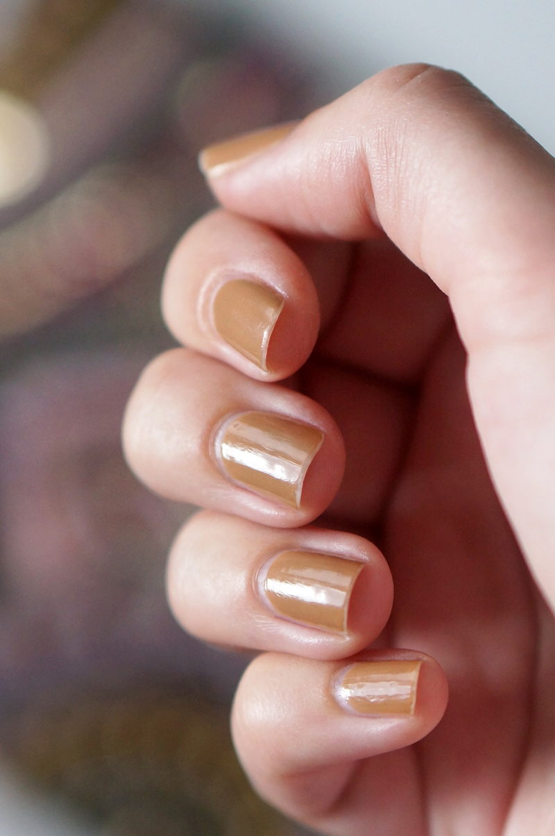 Sally-hanssen-miracle-gel-nails-review-swatches (1)