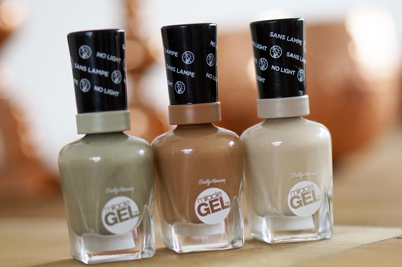 Sally-hanssen-miracle-gel-nails-review-swatches (10)