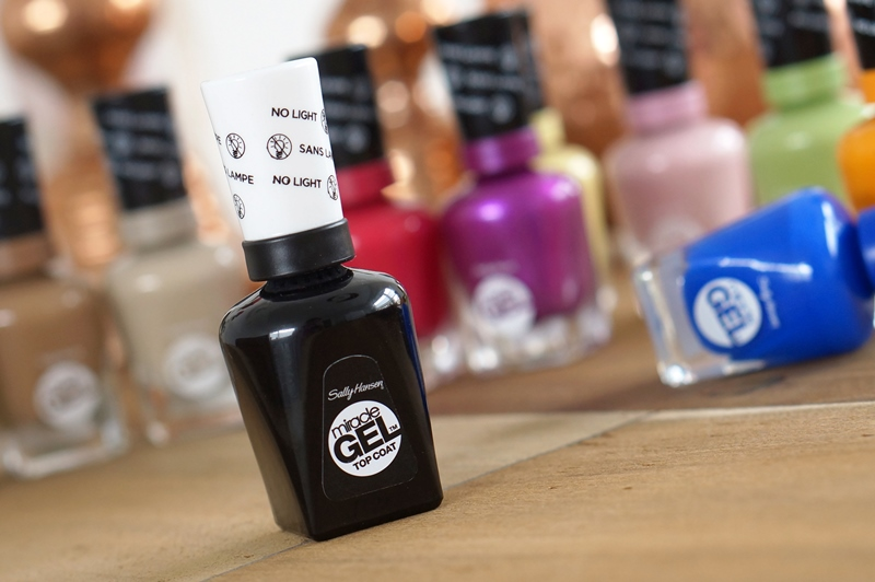 Sally-hanssen-miracle-gel-nails-review-swatches (12)