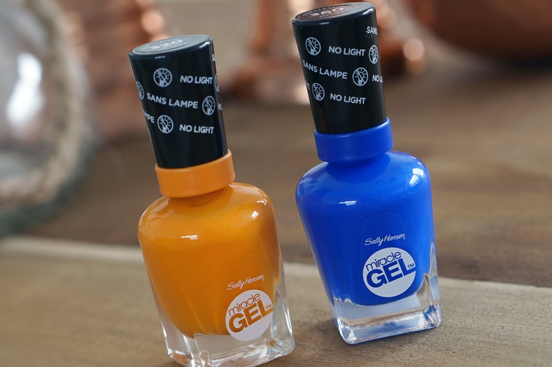 Sally-hanssen-miracle-gel-nails-review-swatches (4)