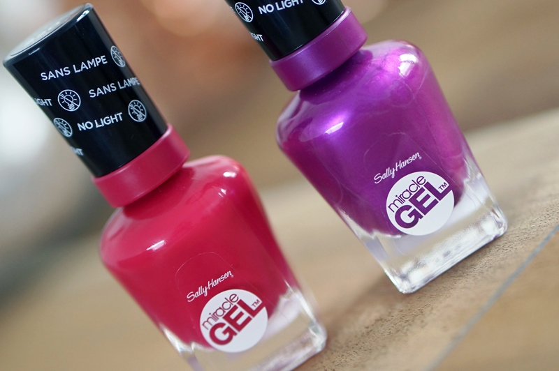 Sally-hanssen-miracle-gel-nails-review-swatches (6)