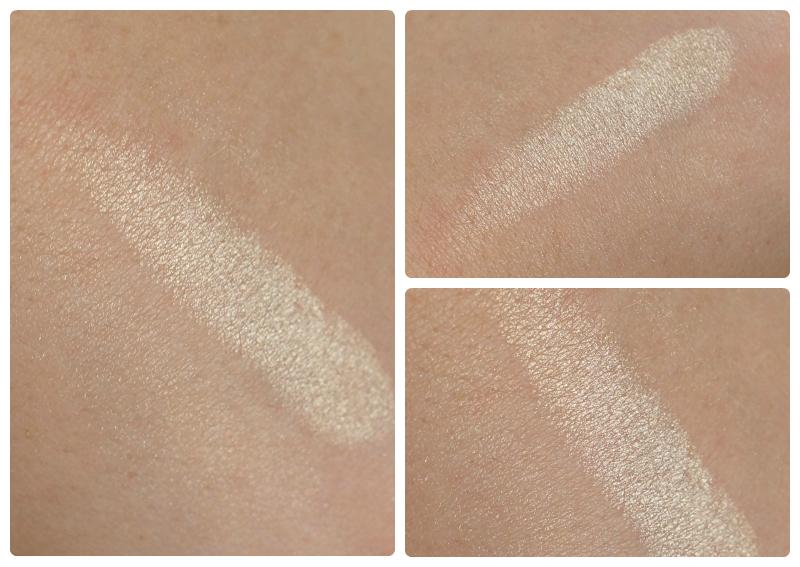 make-up-revolution-highlighter-golden-nights-nars-albatros-dupe (1)