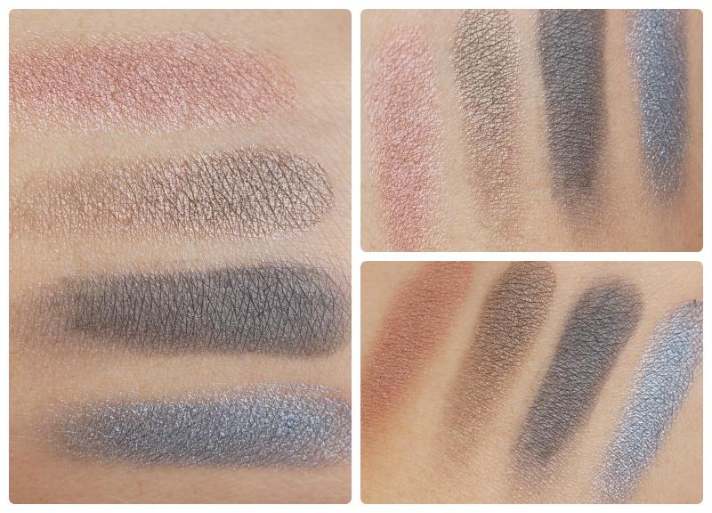 makeup-revolution-naked-duper-iconic-1 (1)