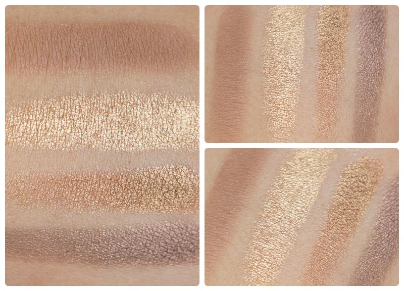 makeup-revolution-naked-duper-iconic-1 (2)
