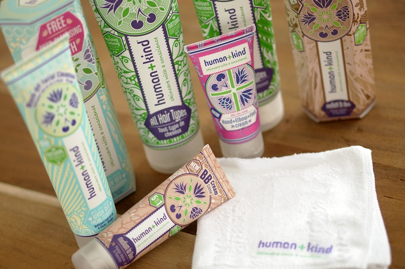 winactie-beautyill-human-kind (3)