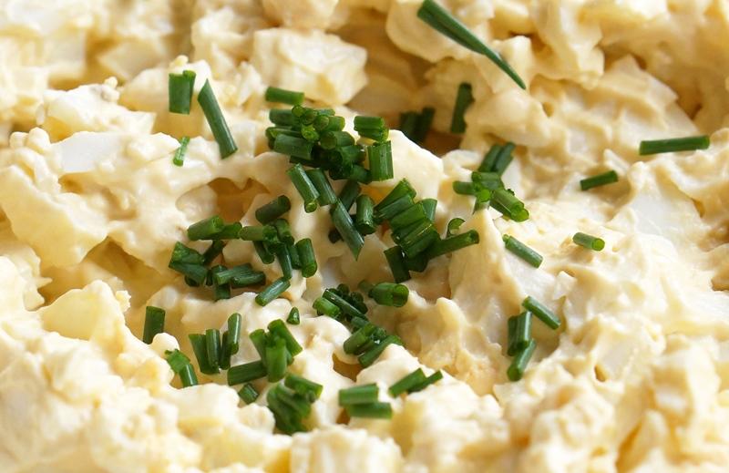zelf-de-lekkerste-eiersalade-maken (1)