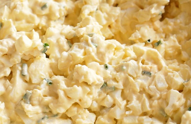 zelf-de-lekkerste-eiersalade-maken (2)