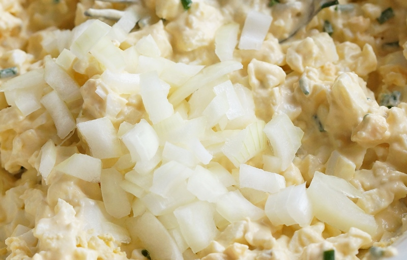 zelf-de-lekkerste-eiersalade-maken (3)