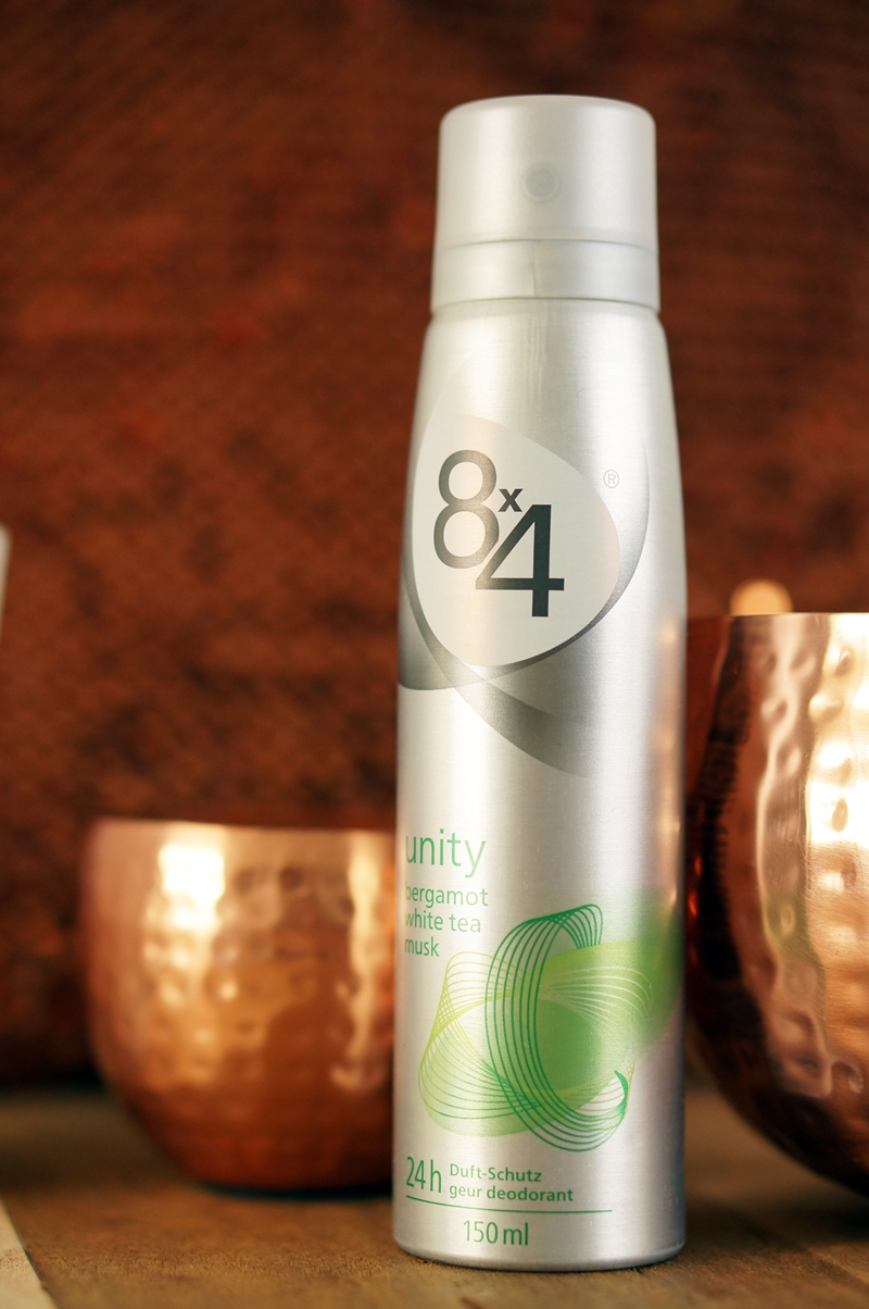 8x4-deodorant-review-beautyill (5)