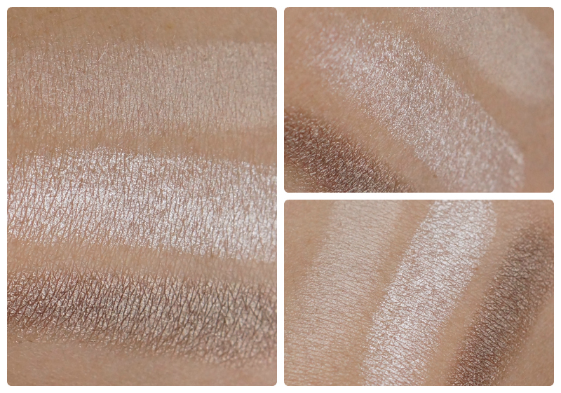 Essence-all-about-chocolates-eyeshadow-review-look-swatches-beautyill (1)