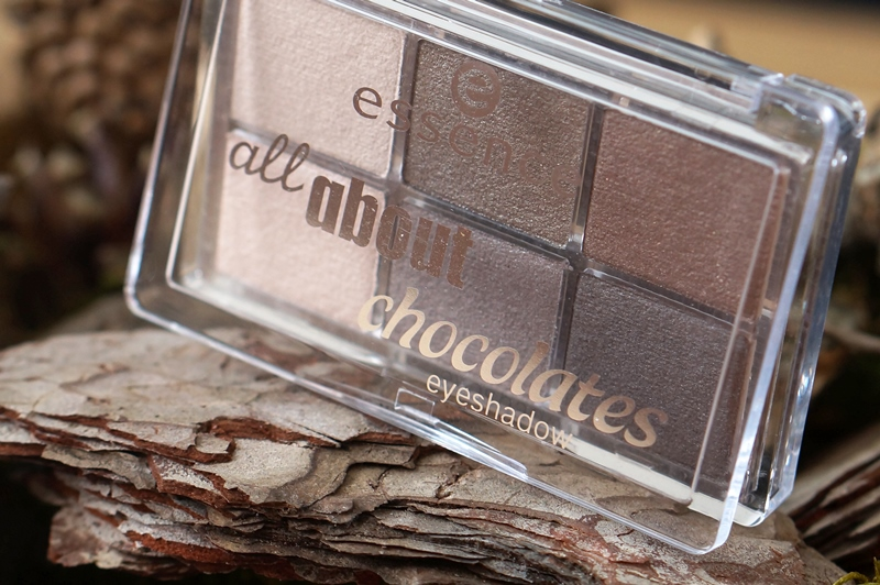 Essence-all-about-chocolates-eyeshadow-review-look-swatches-beautyill (5)