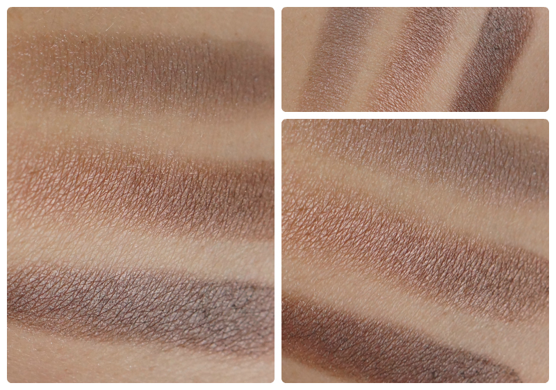 Essence-all-about-chocolates-eyeshadow-review-look-swatches-beautyill (6)