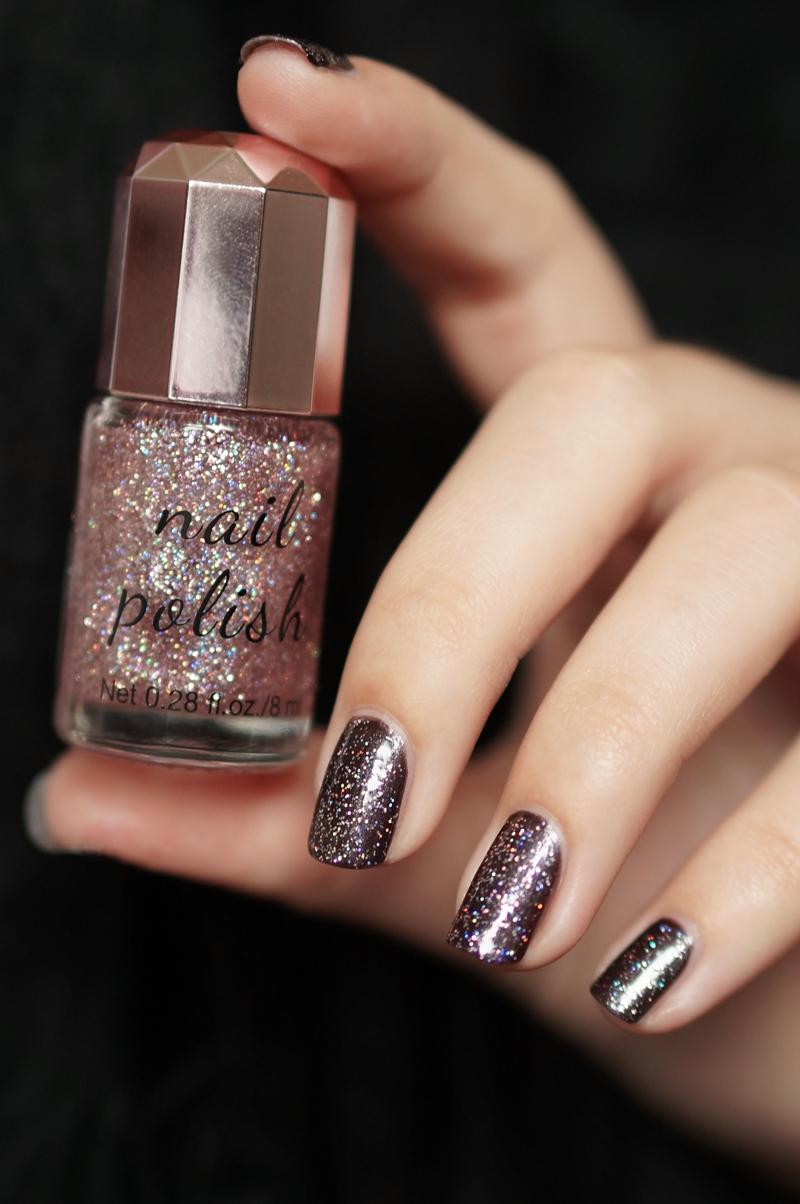 H&M-glitter-nail-polish-review-swatches-nagellak (1)